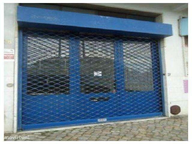 Armazém para comprar, Casal de Cambra, Lisboa - Foto 1