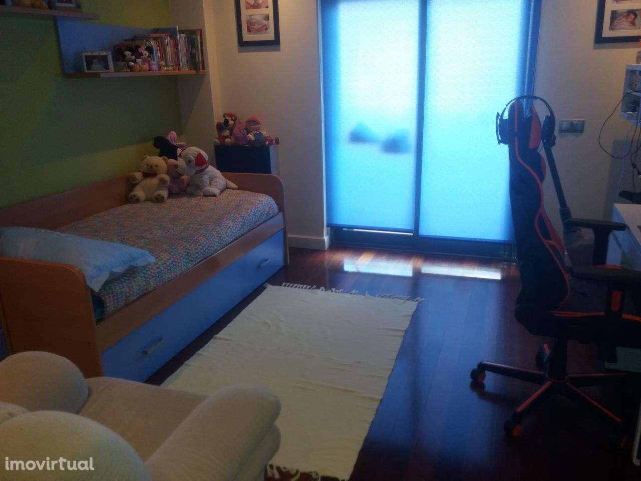 Apartamento para comprar, Mina de Água, Amadora, Lisboa - Foto 33