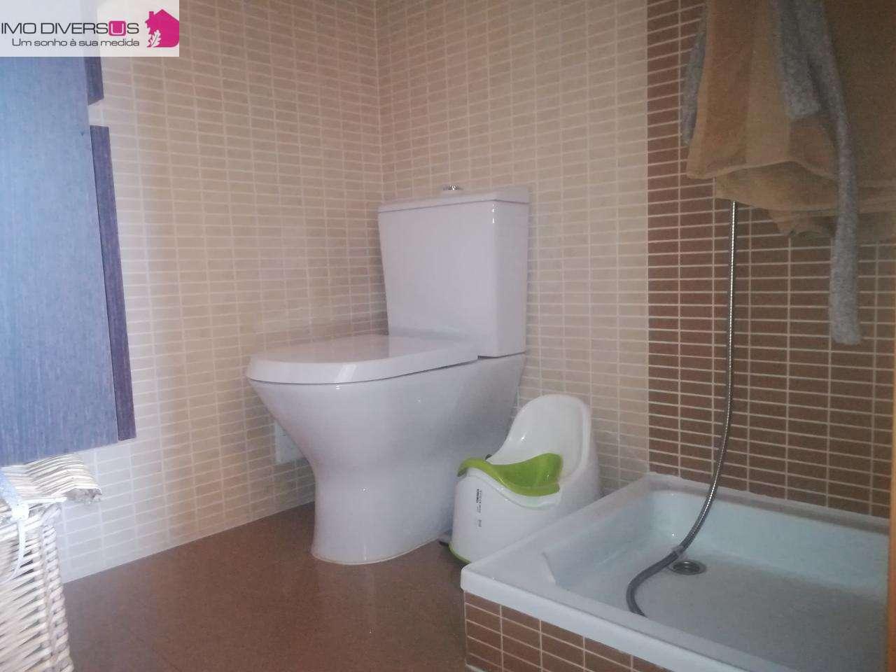 Apartamento para comprar, Alhos Vedros, Setúbal - Foto 28