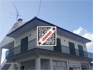 Apartamento para comprar, Granja do Ulmeiro, Soure, Coimbra - Foto 13