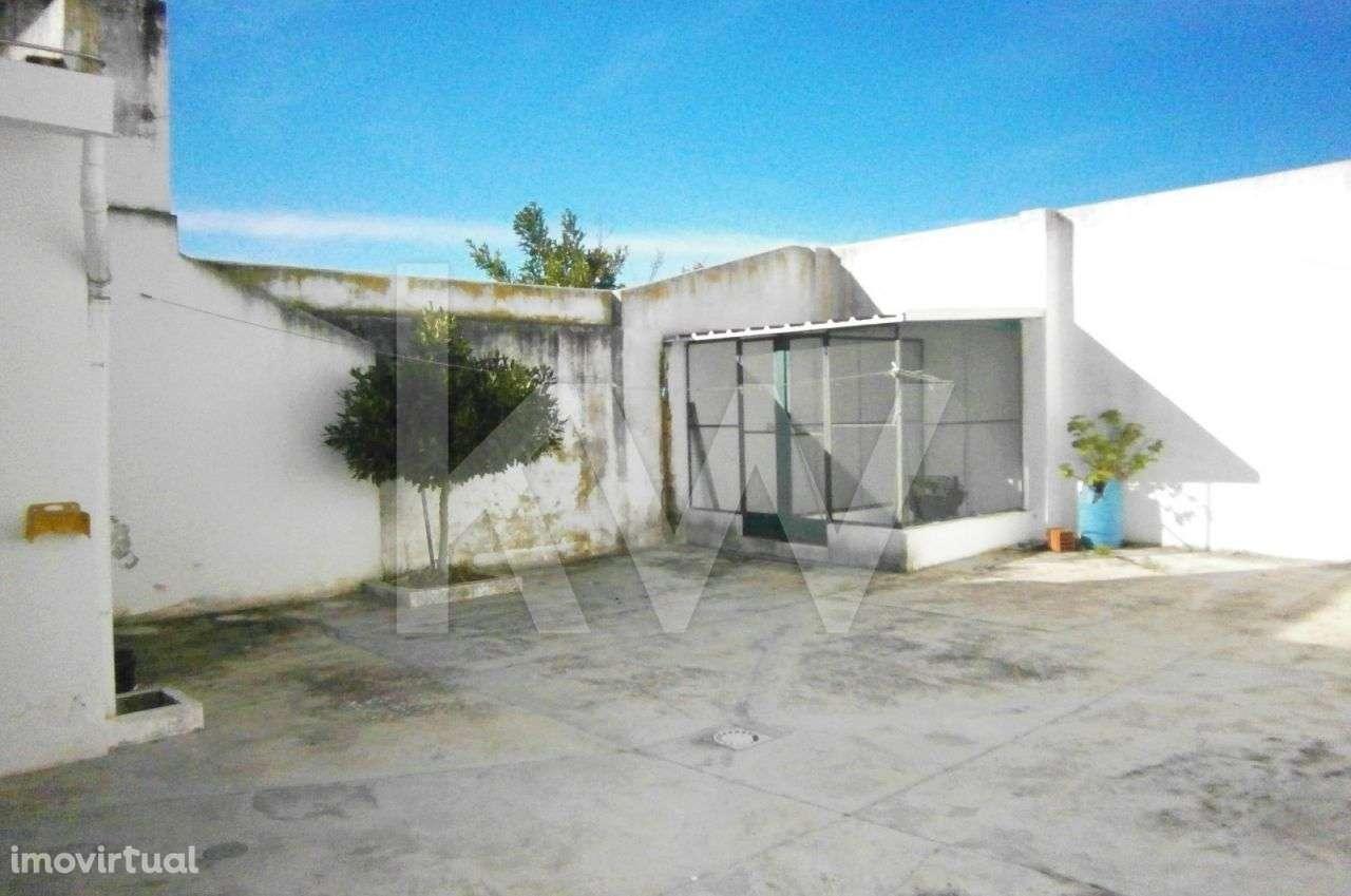 Moradia para comprar, Cartaxo e Vale da Pinta, Cartaxo, Santarém - Foto 9