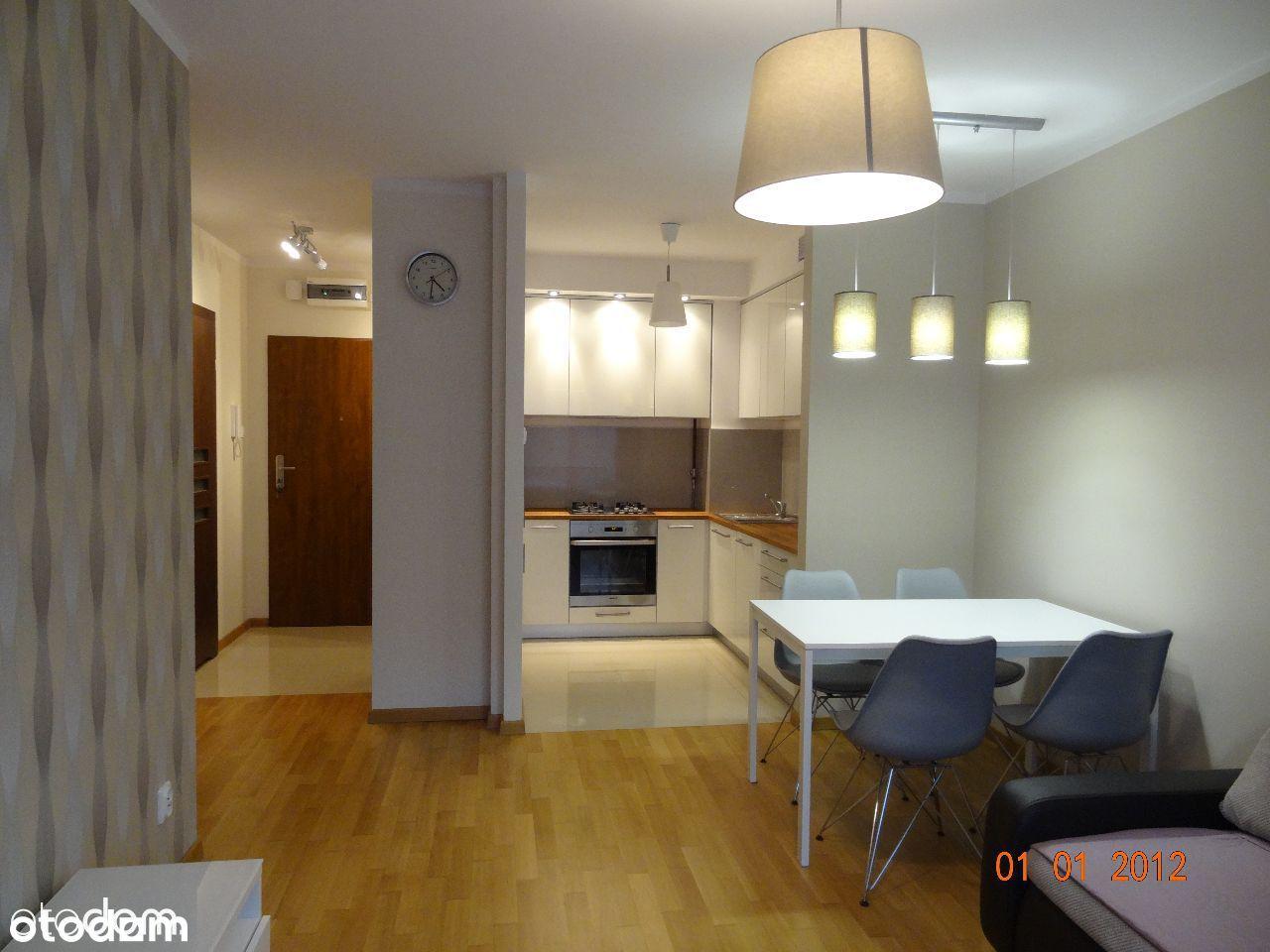 Mieszkanie 2 pokojowe, 42m2, Piaseczno