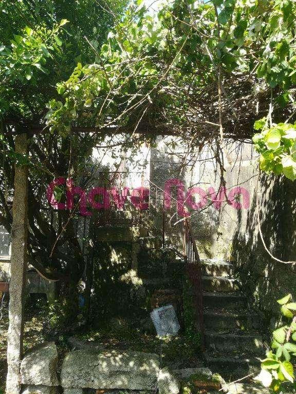 Moradia para comprar, Rio Tinto, Gondomar, Porto - Foto 17