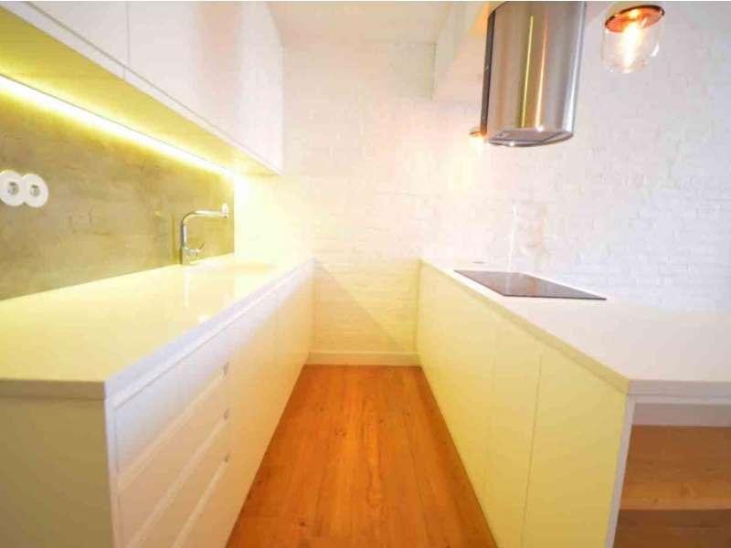 Apartamento para comprar, Rua Eduardo Costa, Penha de França - Foto 8