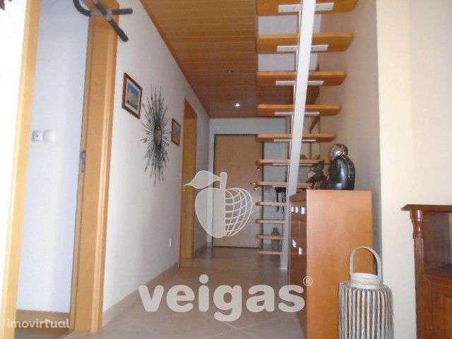 Apartamento para comprar, Ramada e Caneças, Odivelas, Lisboa - Foto 15