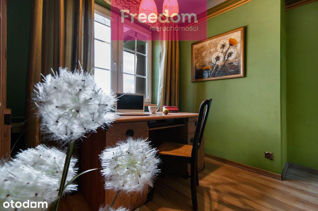 Dom, 160 m², Brzeziny