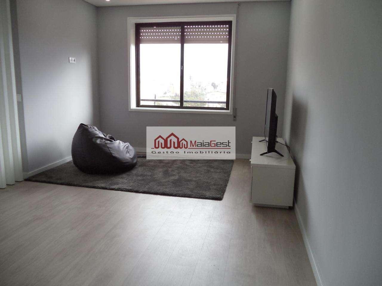Apartamento para comprar, Rio Tinto, Porto - Foto 4