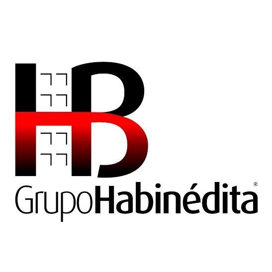 Habinedita Gondomar