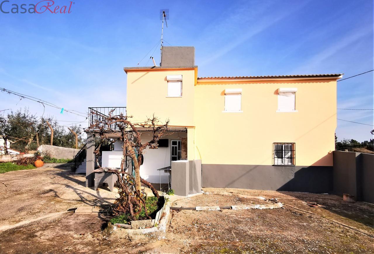 Quintas e herdades para comprar, Cumeada e Marmeleiro, Sertã, Castelo Branco - Foto 4
