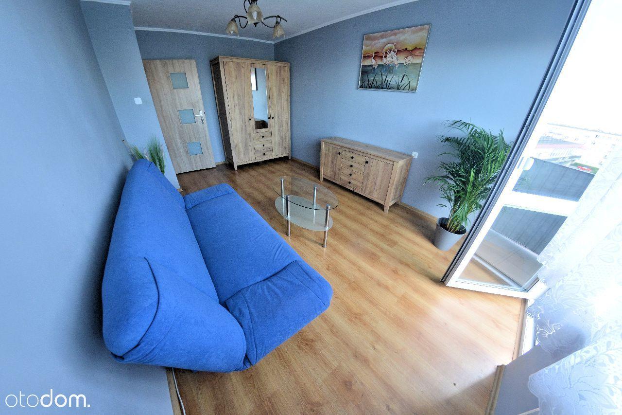 Mieszkanie 2 Pokojowe 38m2 Umeblowane os Staszica