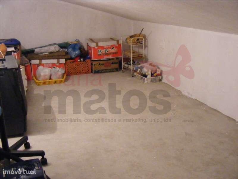 Moradia para comprar, São Bartolomeu dos Galegos e Moledo, Lourinhã, Lisboa - Foto 14