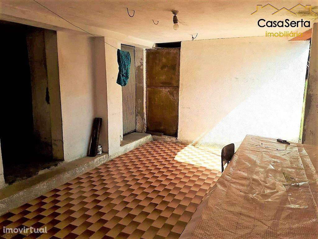 Terreno para comprar, Sertã, Castelo Branco - Foto 11
