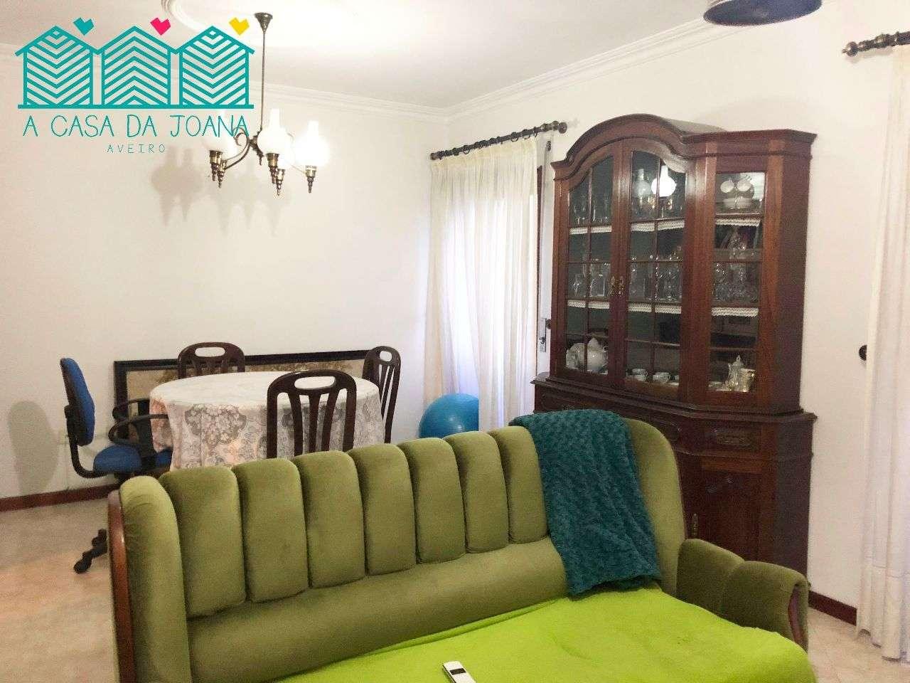 Apartamento para comprar, Rua de Santo António, Ílhavo (São Salvador) - Foto 10