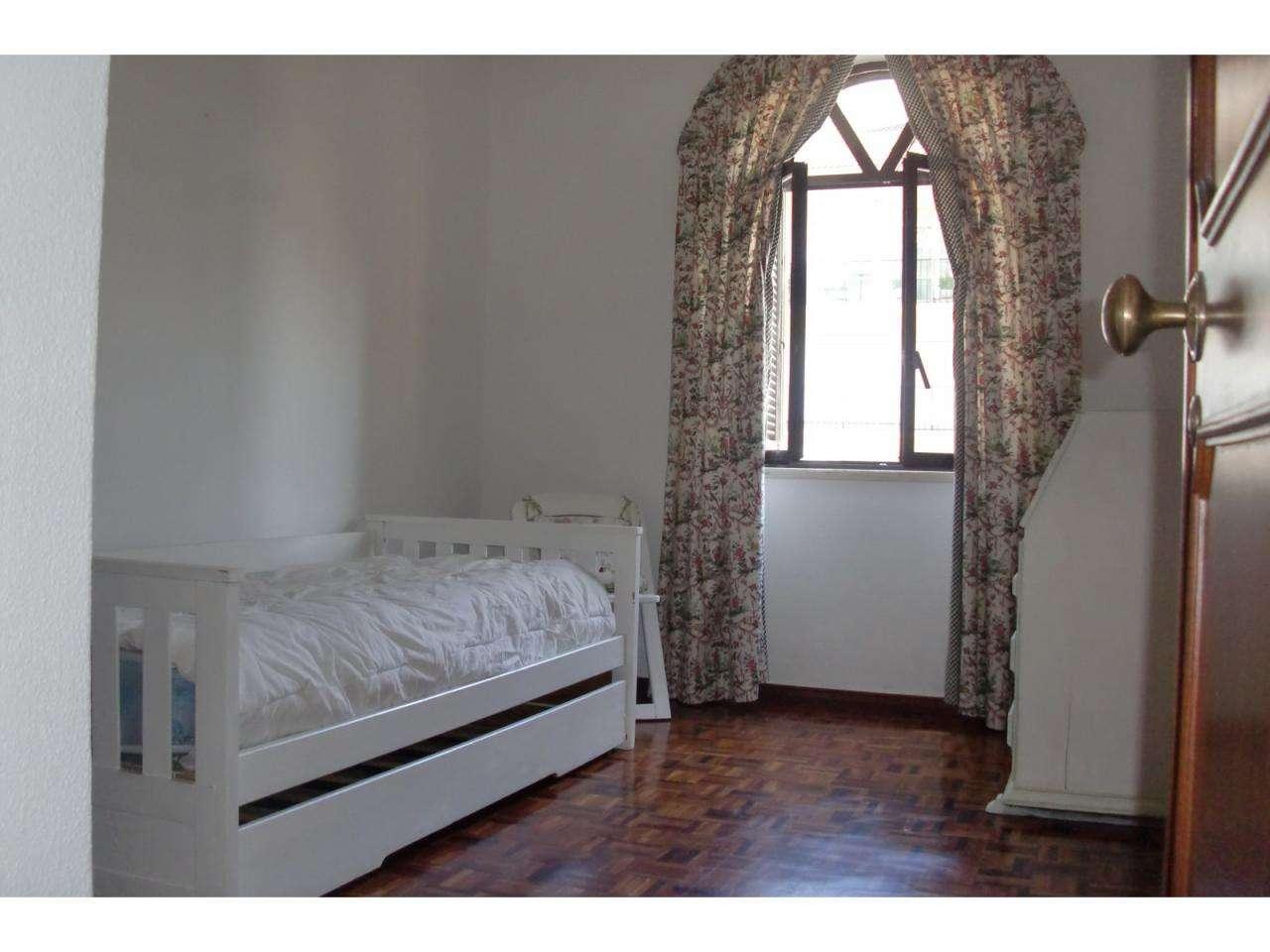 Apartamento para arrendar, Carcavelos e Parede, Lisboa - Foto 13