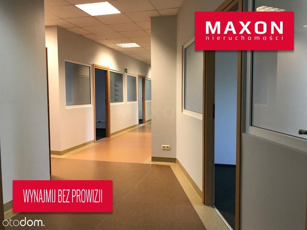 Lokal użytkowy, 210 m², Warszawa