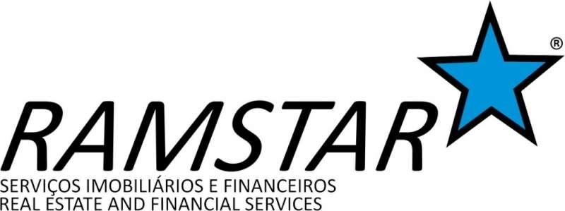 Agência Imobiliária: Ramstar