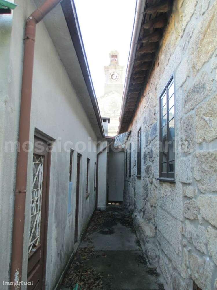 Prédio para comprar, Mafamude e Vilar do Paraíso, Porto - Foto 12