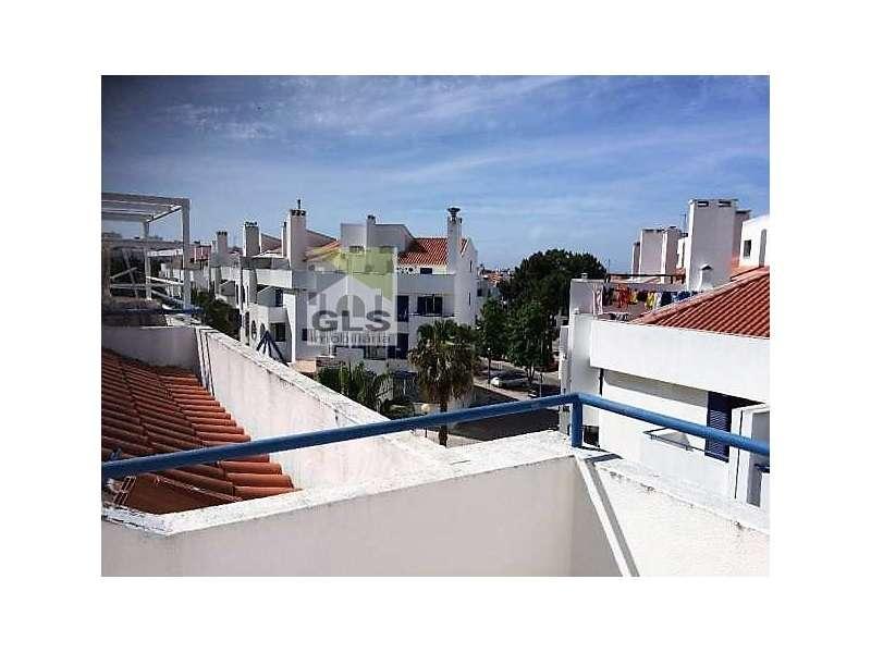 Apartamento para comprar, Quinta do Anjo, Palmela, Setúbal - Foto 9