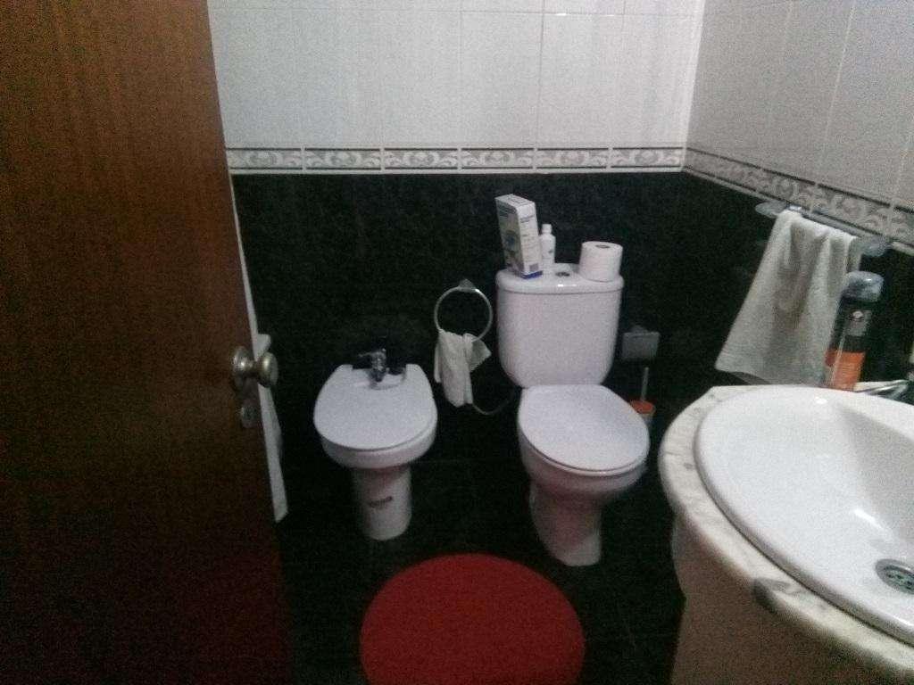 Apartamento para comprar, Passeio das Algas - Bairro das Panteras, Santo André - Foto 11