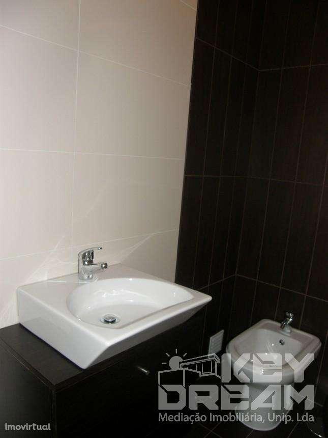 Apartamento para comprar, Tamengos, Aguim e Óis do Bairro, Aveiro - Foto 9