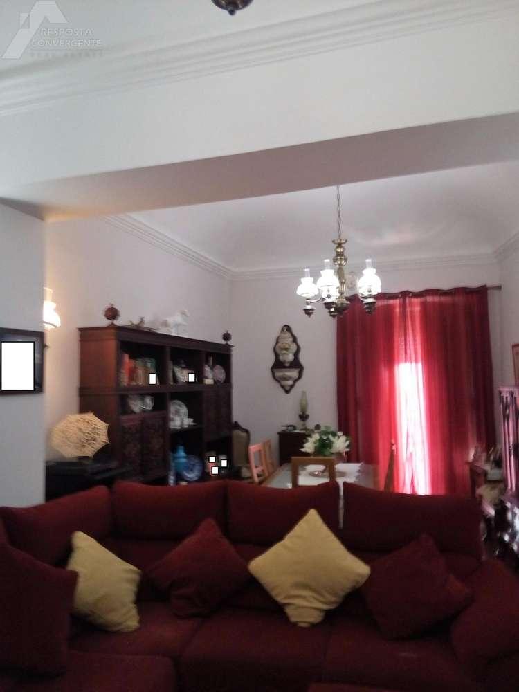 Apartamento para comprar, Moura (Santo Agostinho e São João Baptista) e Santo Amador, Beja - Foto 3