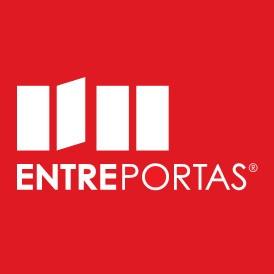 ENTREPORTAS