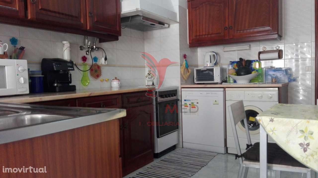 Apartamento para comprar, Évora de Alcobaça, Alcobaça, Leiria - Foto 10