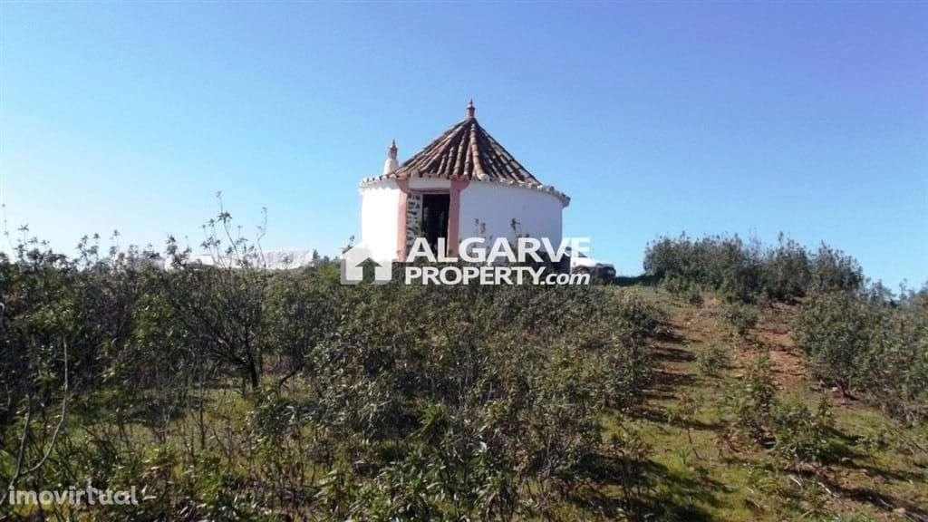 Terreno para comprar, Santa Luzia, Faro - Foto 5