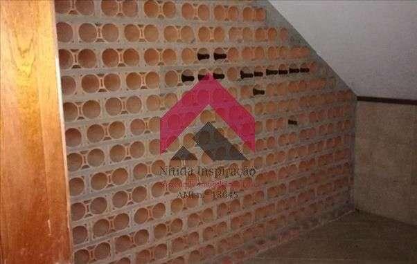 Moradia para comprar, Albergaria-a-Velha e Valmaior, Albergaria-a-Velha, Aveiro - Foto 23