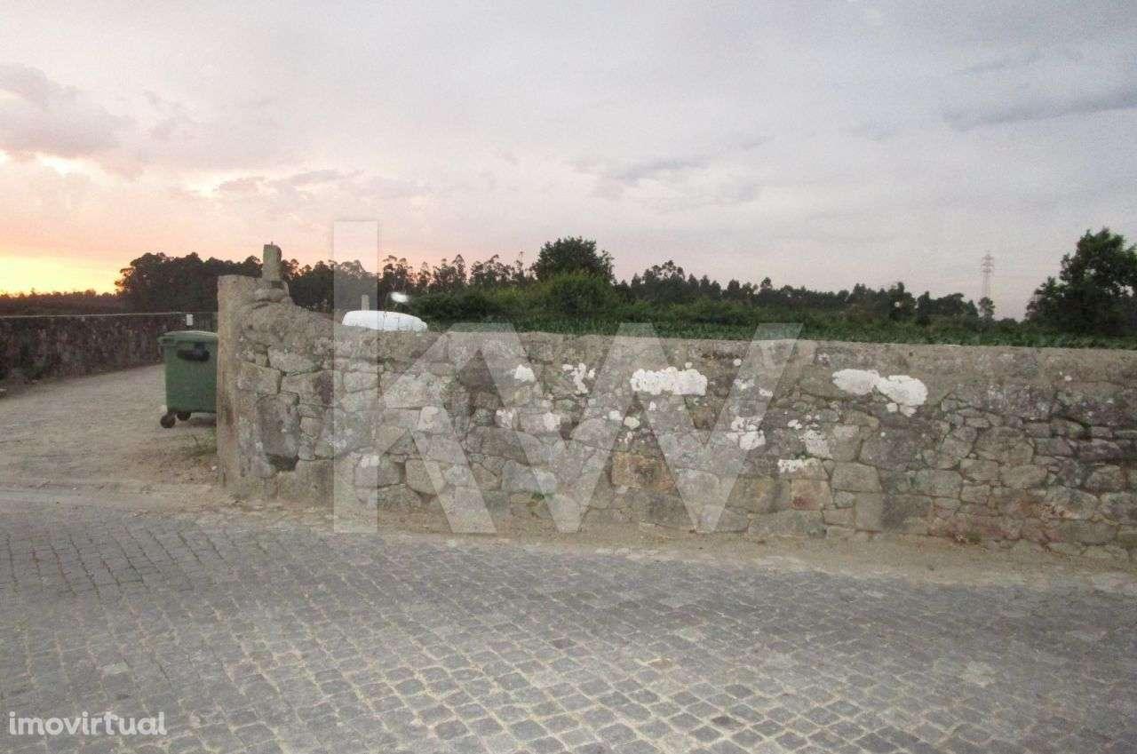 Terreno para comprar, Fajozes, Porto - Foto 3