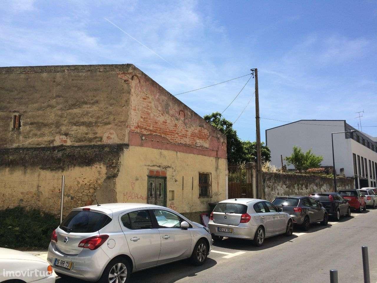 Terreno para comprar, Olivais, Lisboa - Foto 3