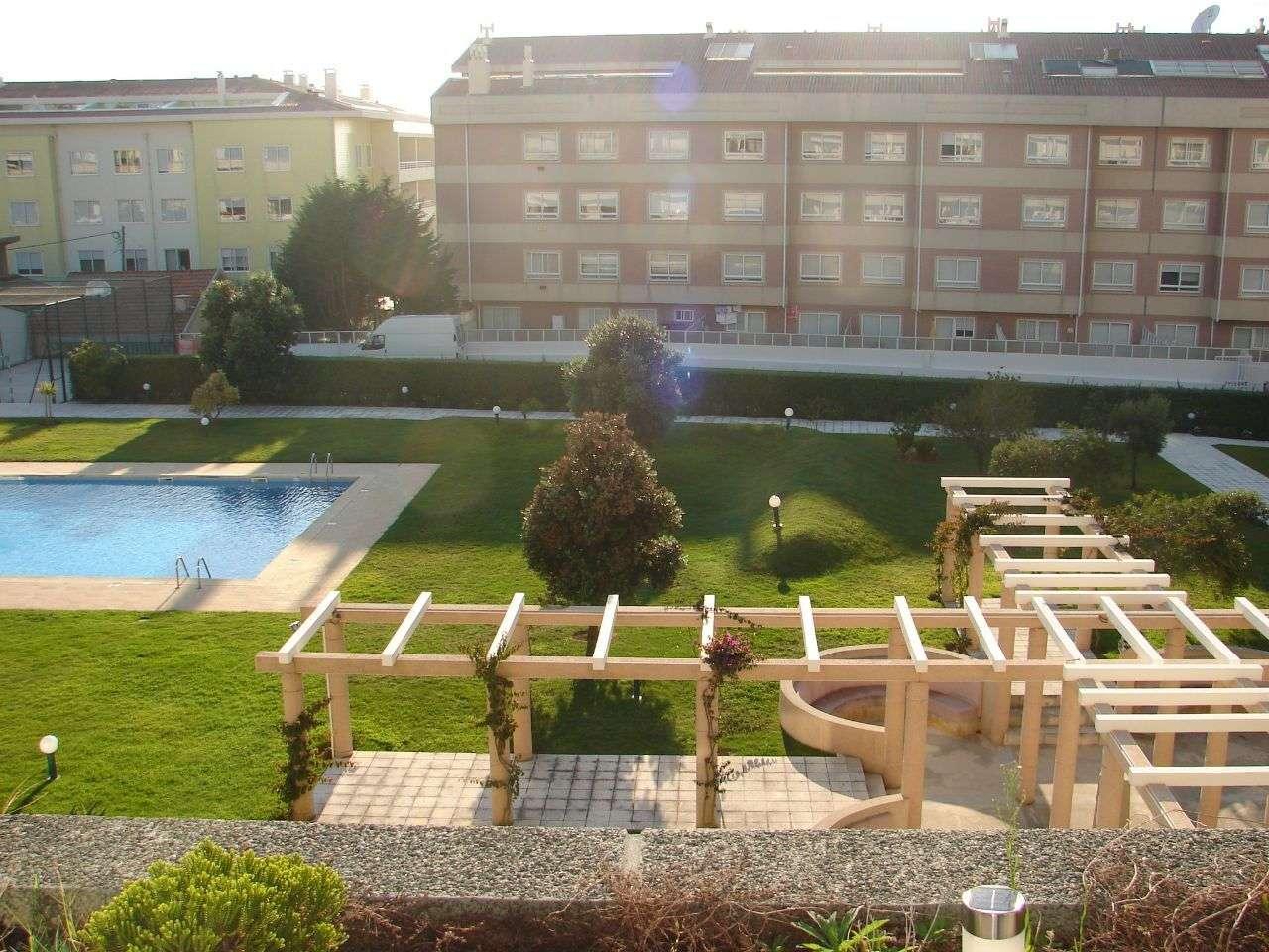 Apartamento para comprar, Rua São Vicente de Ferrer, São Felix da Marinha - Foto 3