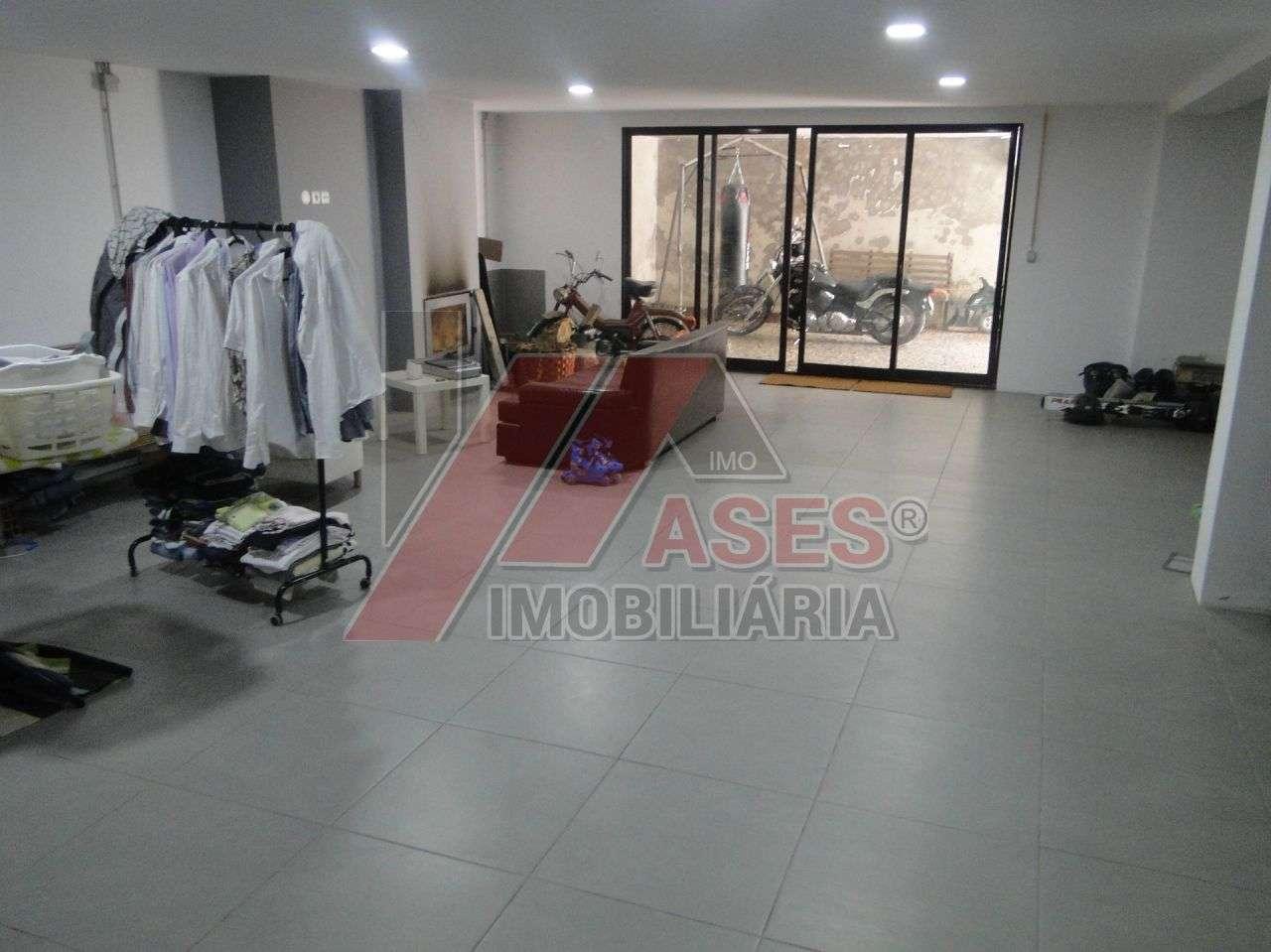 Moradia para comprar, Fornelos, Braga - Foto 25