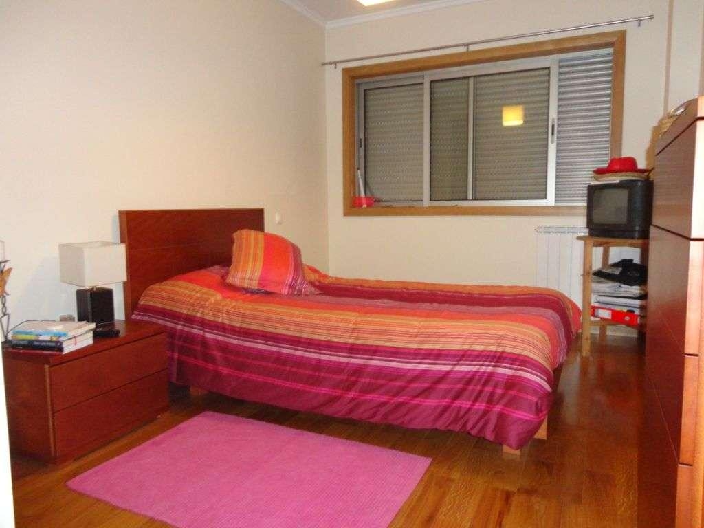 Apartamento para arrendar, São Mamede de Infesta e Senhora da Hora, Porto - Foto 5