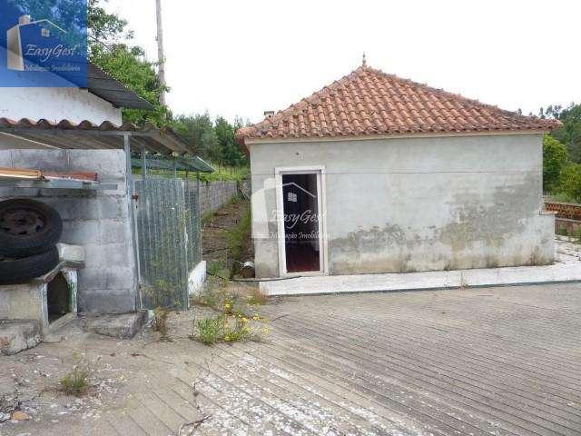 Quintas e herdades para comprar, Martinchel, Abrantes, Santarém - Foto 15