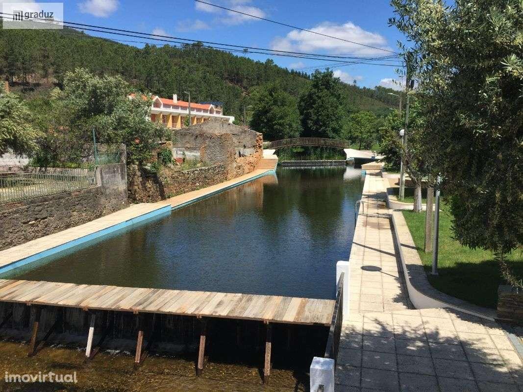 Prédio para comprar, Almaceda, Castelo Branco - Foto 26