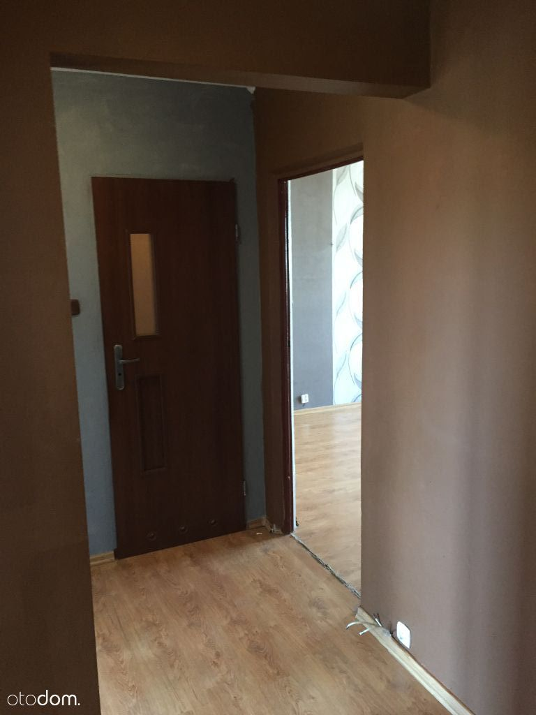 Pruszyńskiego - 47,20 m2. Blok, dwustronne.