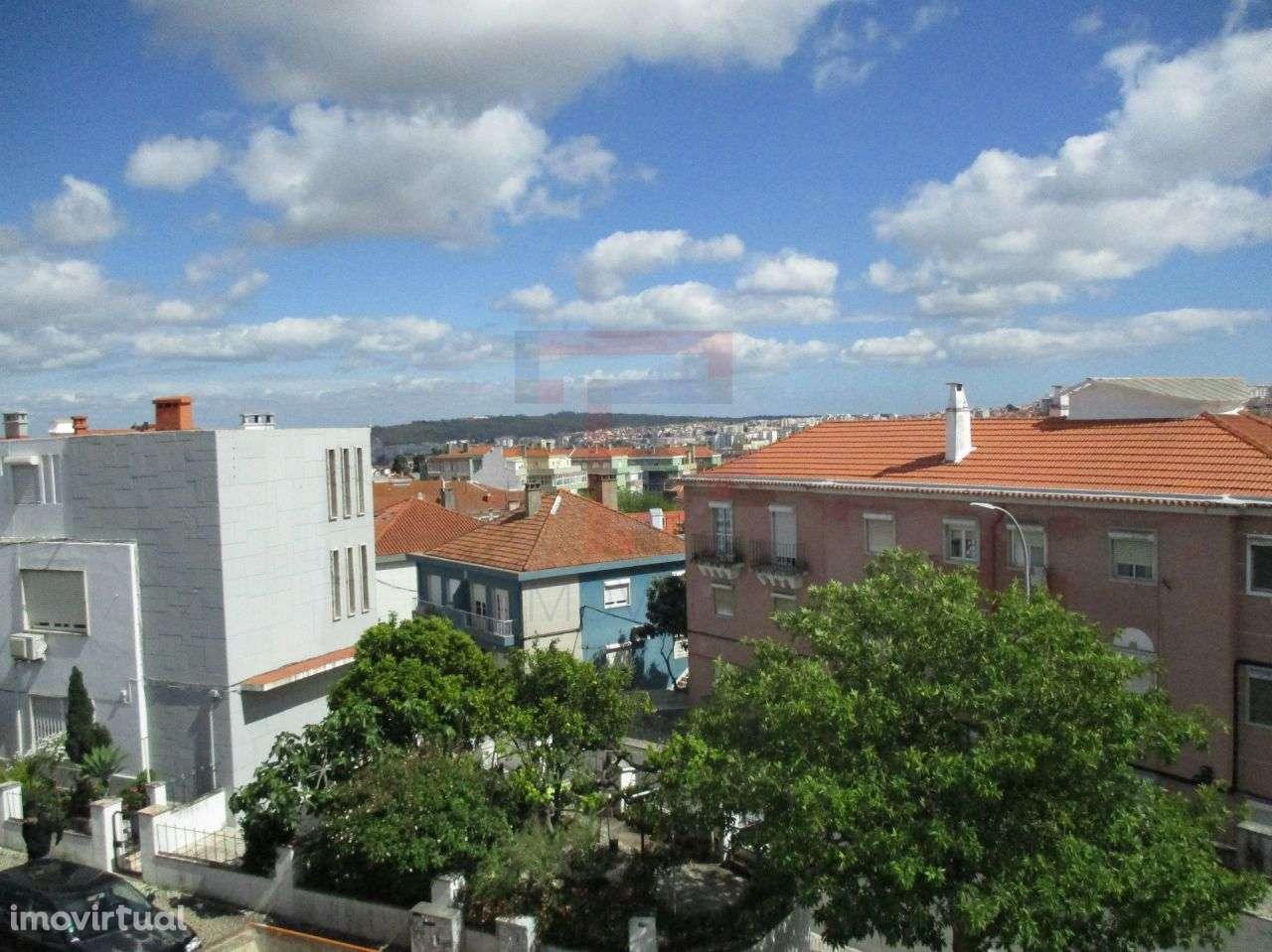 Apartamento para comprar, Mina de Água, Lisboa - Foto 16