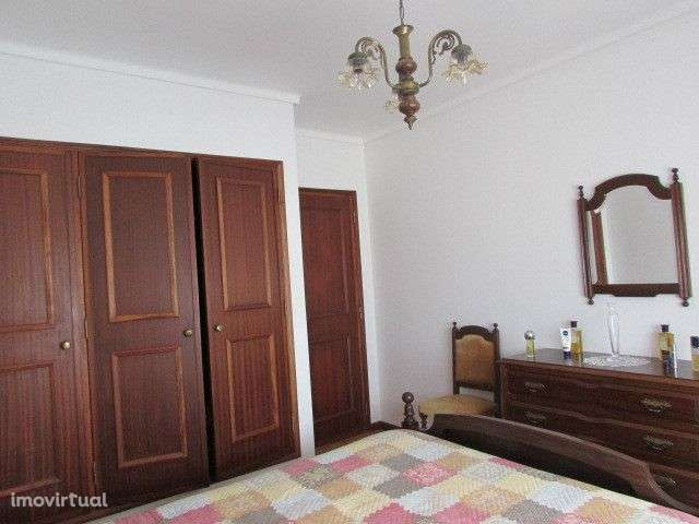 Apartamento para arrendar, Santo André de Vagos, Vagos, Aveiro - Foto 6
