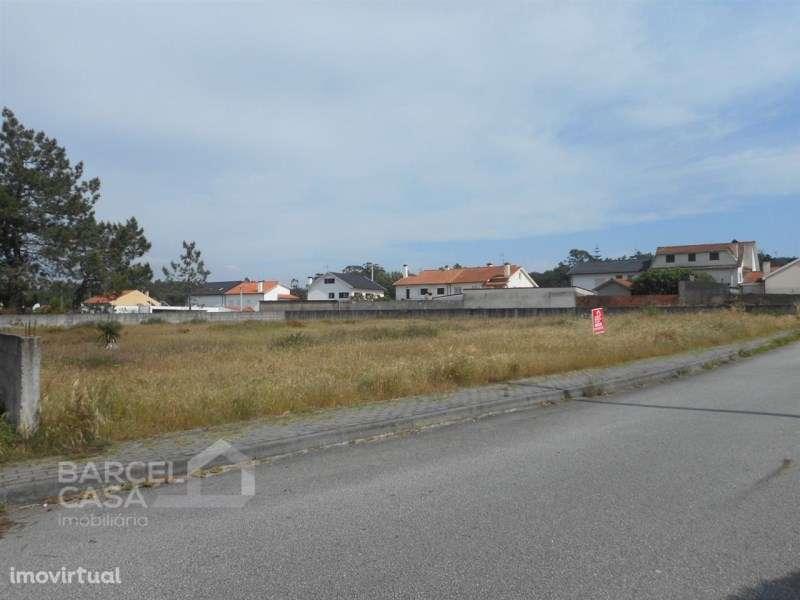 Terreno para comprar, Chafé, Viana do Castelo - Foto 2