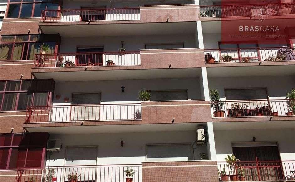 Apartamento para comprar, Alverca do Ribatejo e Sobralinho, Lisboa - Foto 18