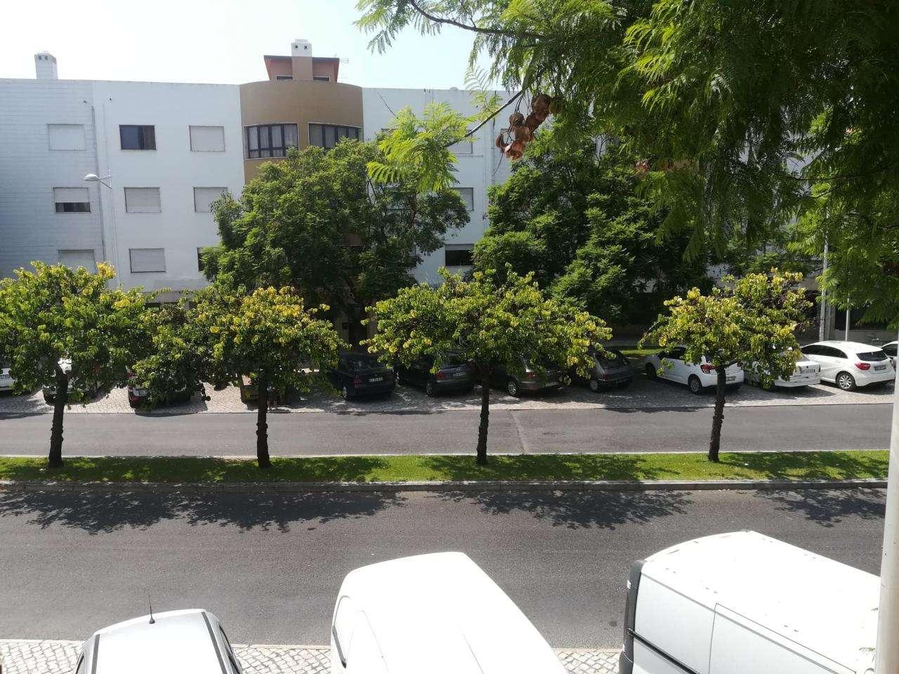 Apartamento para comprar, Torres Novas (Santa Maria, Salvador e Santiago), Santarém - Foto 4