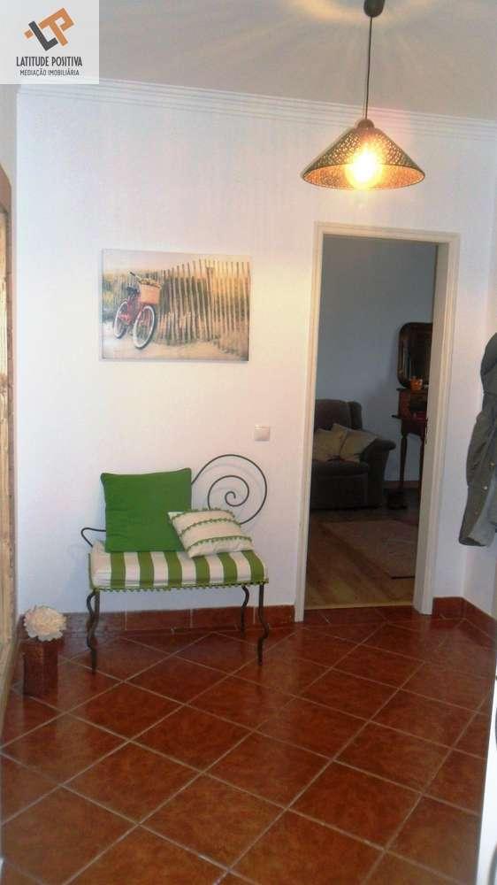 Moradia para comprar, Carvoeira, Mafra, Lisboa - Foto 6