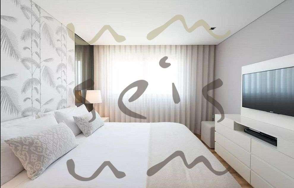 Apartamento para comprar, Campo e Sobrado, Porto - Foto 5