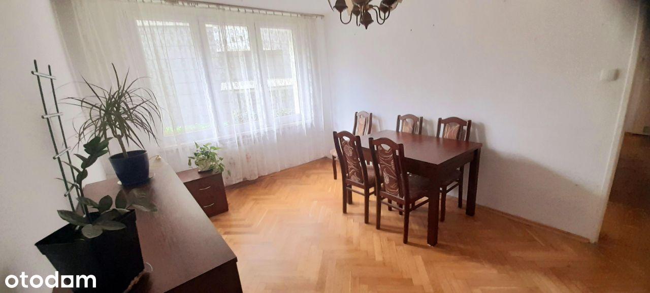 Praga Północ, 47,m2, 3 pokoje,459000 zł,Bródnowska