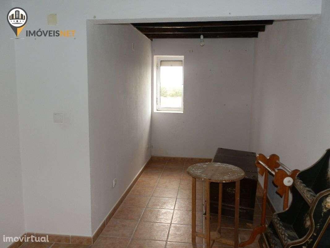 Moradia para comprar, Freixial e Juncal do Campo, Castelo Branco - Foto 3