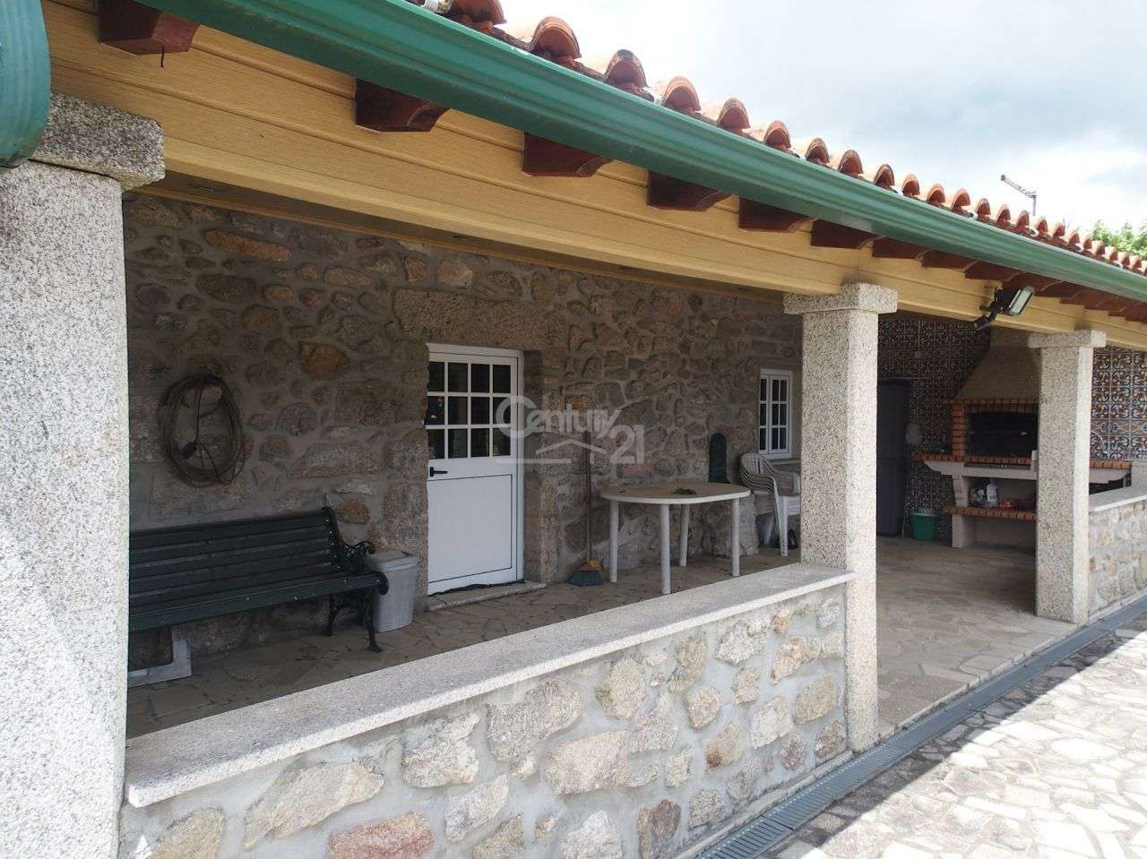 Moradia para comprar, Eiras e Mei, Viana do Castelo - Foto 15