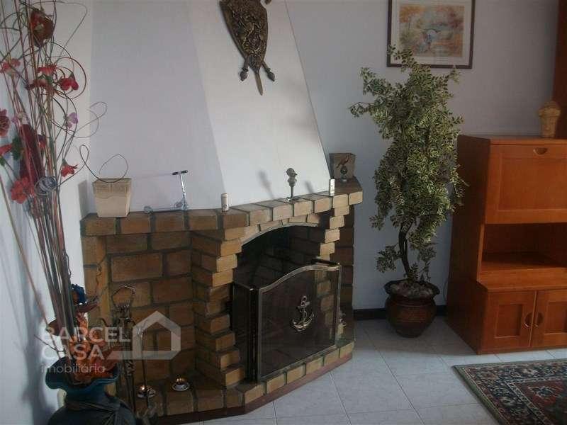 Apartamento para comprar, Tamel (São Veríssimo), Braga - Foto 3
