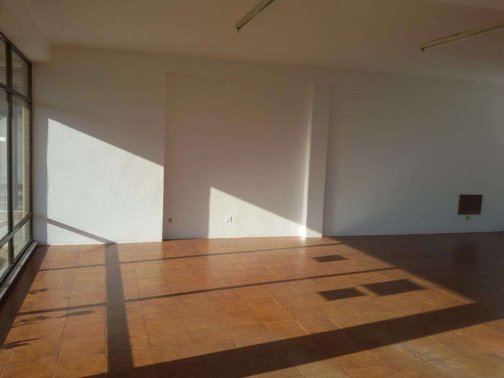 Loja para arrendar, Vermoim, Braga - Foto 3