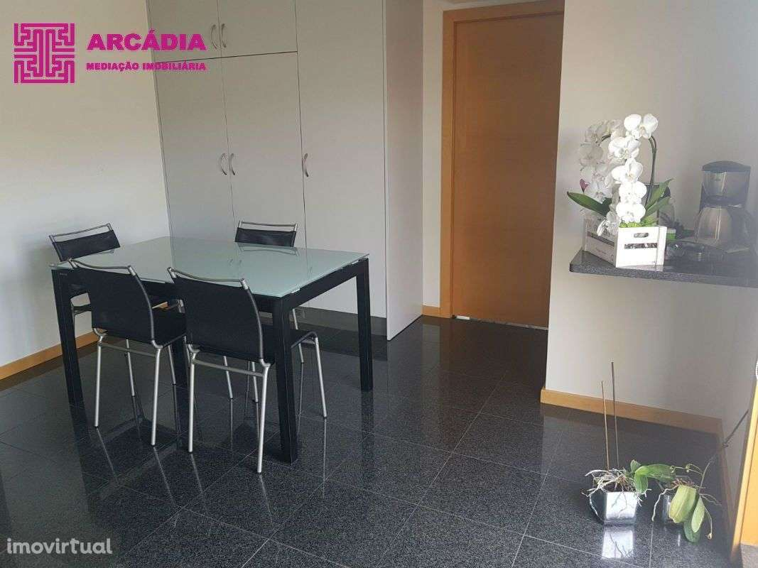 Apartamento para comprar, Nogueira, Fraião e Lamaçães, Braga - Foto 6